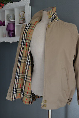 8065c7f40fb2 Burberry-Burberrys-Veste-Jacket-Harrington-Comme-Neuve.jpg