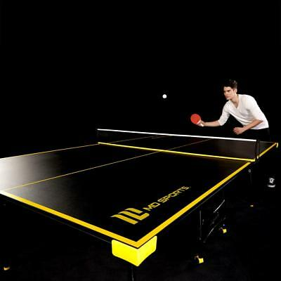 9735922c7 MD SPORTS OFFICIAL Size Table Tennis Table