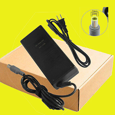 For Lenovo ThinkPad IBM T530 T430 T520 T420s T420 AC Charger Power Adapter