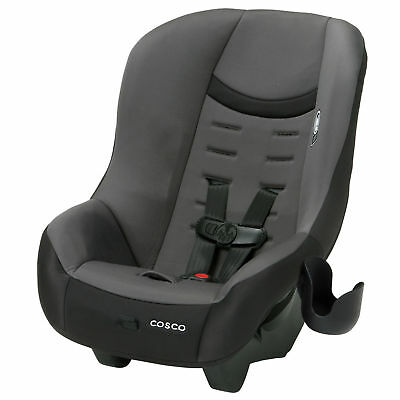 Convertible Car Seat Moon Mist Toddler Kids Safety Booster Baby Travel Chair