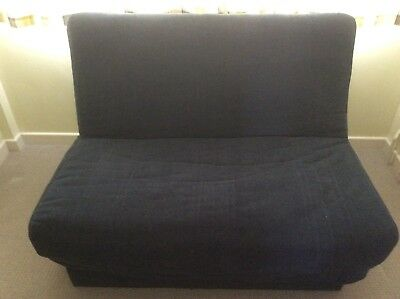 Willow Hall Sofa Bed