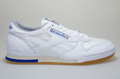 REEBOK PHASE 1 Low Pro ALIFE Casual Grey Classic Size 9.5