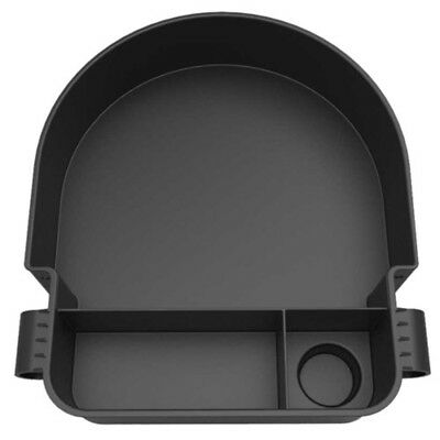Banner Stakes PL4080 PLUS Cart Accessory Tray | TRAY ONLY