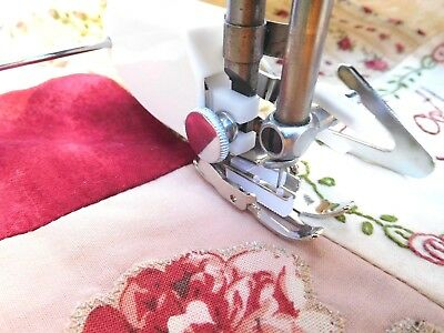 Walking Foot For Singer 221 And 222 Featherweight Sewing Machines