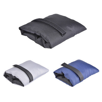 Outdoor Faucet Cover Faucet Socks Set of 2 Anti-freezing Cover Bag Oxford 190T