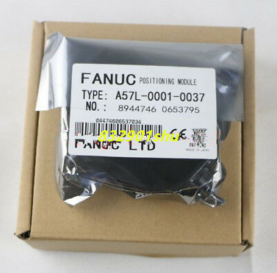 For GE Fanuc Magnetic Sensor A57L-0001-0037 #S62