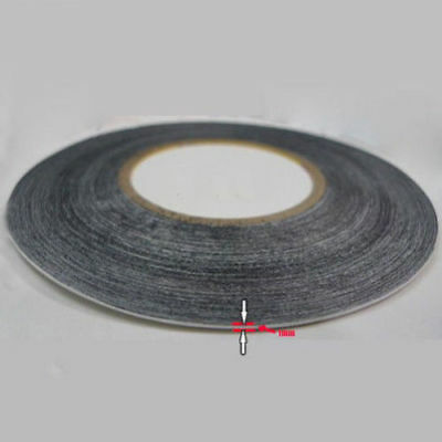 Strong Sticky Double Sided Adhesive Tape For Mobile Phone LCD Screen 3 m 1/2/3mm