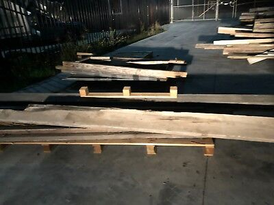 Old Second Hand Timber for FREE, CAN BE USE FOR ANY PURPOSE  Pick up ONLY