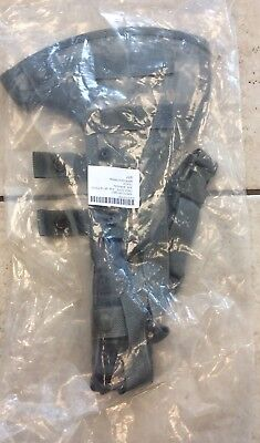 Ontario SPAX SP16 w/t Sheath (NEW!!)