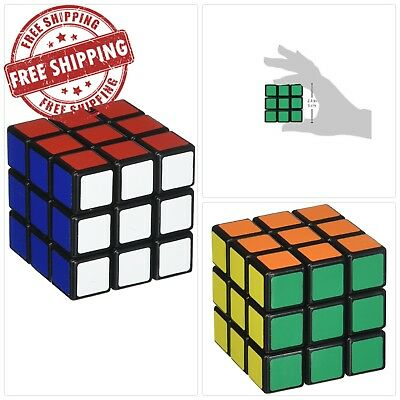 Rubik 2x2 - Kungfu Cube 2x2 - Yuehun Black base ORI. Source · Rubix Cube 3x3x3 Puzzle Cube Speed Game Brain Toy Gift for Kids Rubics Rubiks