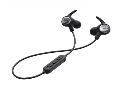 In-ear Wireless Earbuds with Mic Bluetooth Headset 4.1 for Sports Gym Running