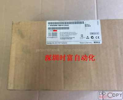 1PC NEW  Siemens 6GK5206-1BB10-2AA3  (by DHL or EMS )  #py001