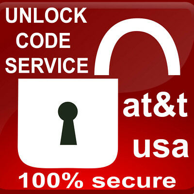 Lg At&t Usa Unlock Code For Lg Gophone Phoenix 3 At&t Usa