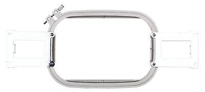 """Embroidery Hoop replacement PRH180 5"""" x 7"""" for Brother PRS100 PR-600 BabyLock"""