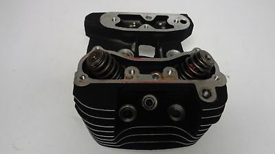 2004-06 SPORTSTERS 1200 Cylinder Heads 16877-02,16874-02 Screamin Eagle XB  Buell
