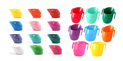 Bickiepegs Doidy Cup Trainer Cup Various Colours