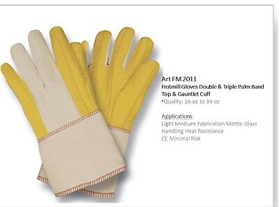 Bussiness Opportunity Protective wear gloves