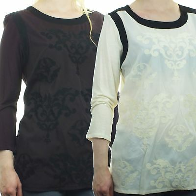 Wholesale Job Lot of 10 Ex Chainstore Oriental Style Blouse Top Womens Clothing