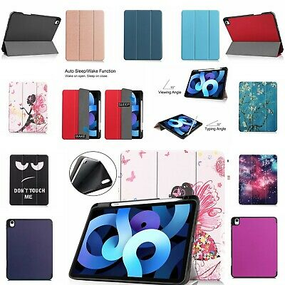 Premier Wallet Protector Case Cover for Apple iPad 234 Mini 123 Air 1 2