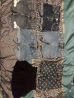 2t girls clothes lot