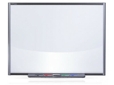 Smart Interactive Whiteboard Sb680
