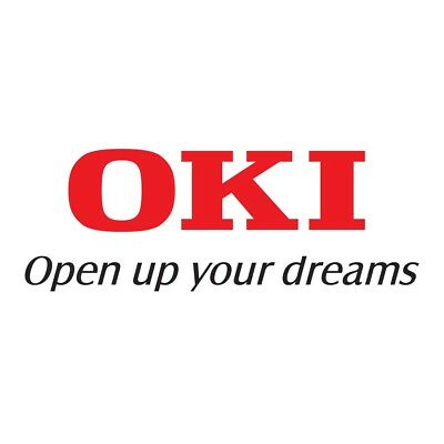 New OKI Duplex Unit For 56/57/58/5900/5550MFP Series Free Shipping
