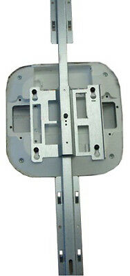 New Cisco 802.11n AP In-Ceiling Mounting Bracket Free Shipping