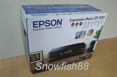 Factory Sealed Brother MFC-L2740DW Wireless All-In-One B&W Laser Printer w/warty