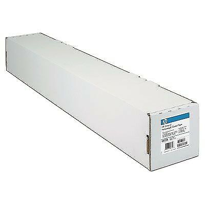 New HP C6810A large format media Free Shipping