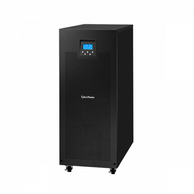 New CyberPower OLS 15KVA Tower UPS (OLS3S15KE) - 2 Yrs RTB Warranty Free Shippin