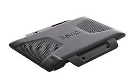 Getac SnapBack - Expanded Battery 4-Cell 2100mAh (T800)