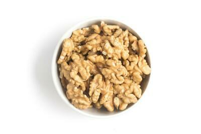 Our Organics Walnuts 500g Organic Gluten Free Health Food