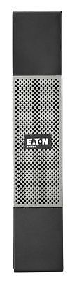 New Eaton 5PX EBM 48V RT2U Free Shipping