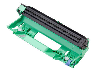 Brother 10000 PAGE YEILD DRUM UNIT TO SUIT HL-1110/DCP-1510/MFC-1810