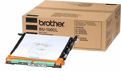Brother BU-100CL 50000 pages Black