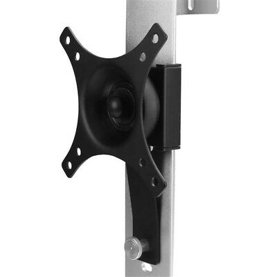 StarTech.com Single-Monitor Mount - Cubicle Hanger TARMCBCL  Free Ship