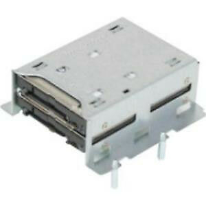 New Supermicro MCP-220-82611-0N mounting kit Free Shipping