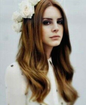 2CD Lana Del Rey The BEST HITS 2CD  Collection