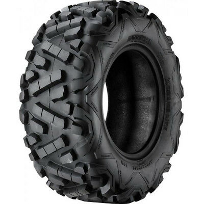 NEW Innova Tires IA-8044 25x8-12 Quad Bike XTREME Lite 6 Ply ATV Front Tyre