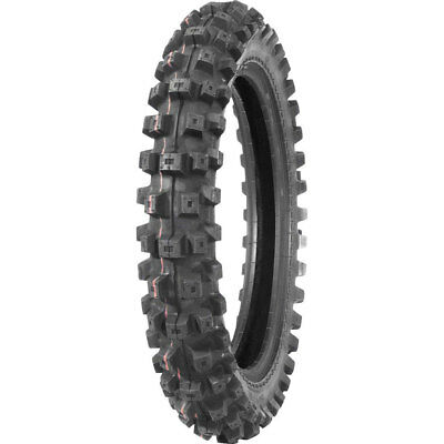 IRC Tires NEW Mx VE-33R 100/100-18 Motorcycle Motocross Offroad Enduro Rear Tyre