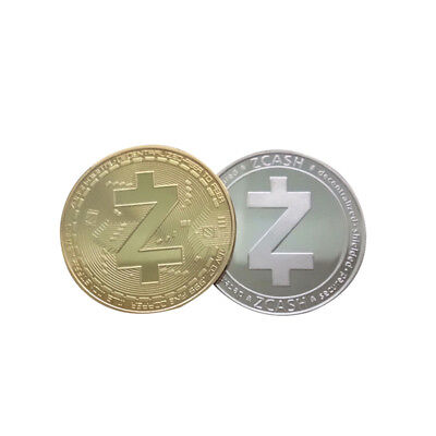 With Case 2pcs Bitcoin Art Collection Commemorative Coin Party Gift Gift