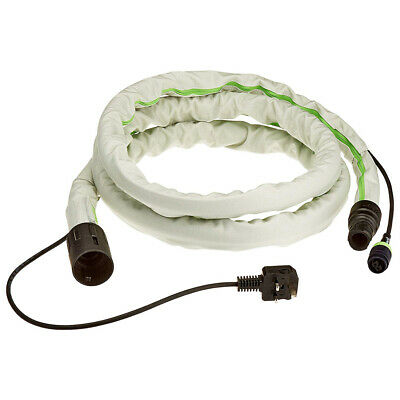 Festool D27/22x3.5m AS-GQ-Plus Covered Extraction Hose 500278