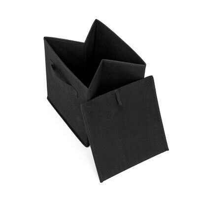 Children's Map of the World Blue Wall Art for Kids Room | A4 A3 A2 A1 |