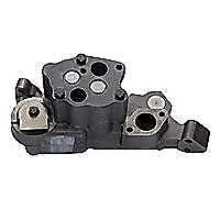 World American New PUMP GRP - OIL 6I1346 4W2448 0R0920 FITS !!!FREE SHIPPING!