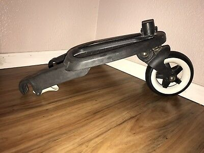 Bugaboo Cameleon Wheeled Board Scooter