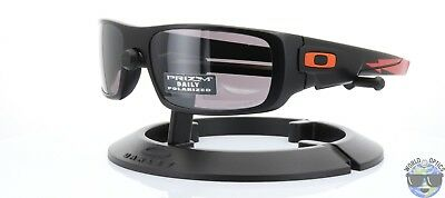 67f57bb11a7 Oakley Crankshaft Sunglasses OO9239-22 Apocalypse Surf w  Prizm Daily  Polarized