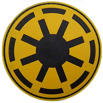 Star Wars Usa Army U.s. Pvc Morale Badge Tactical Military Hook & Loop Patch -03