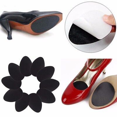 Anti-Slip-Adhesive-Sticker-Shoes-Heel-Grip-Pad-Non-Slip-Cushion-Rubber-Protector