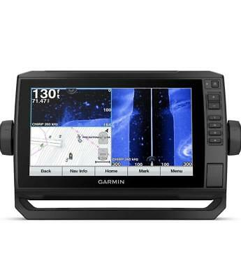 Garmin 010-01902-00 Echomap Plus 94Sv Without Transducer, 9 inches.Retail $1,149