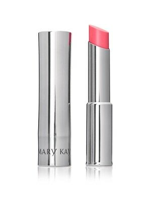 Mary Kay True Dimensions Lip Stick- Pink Cherie